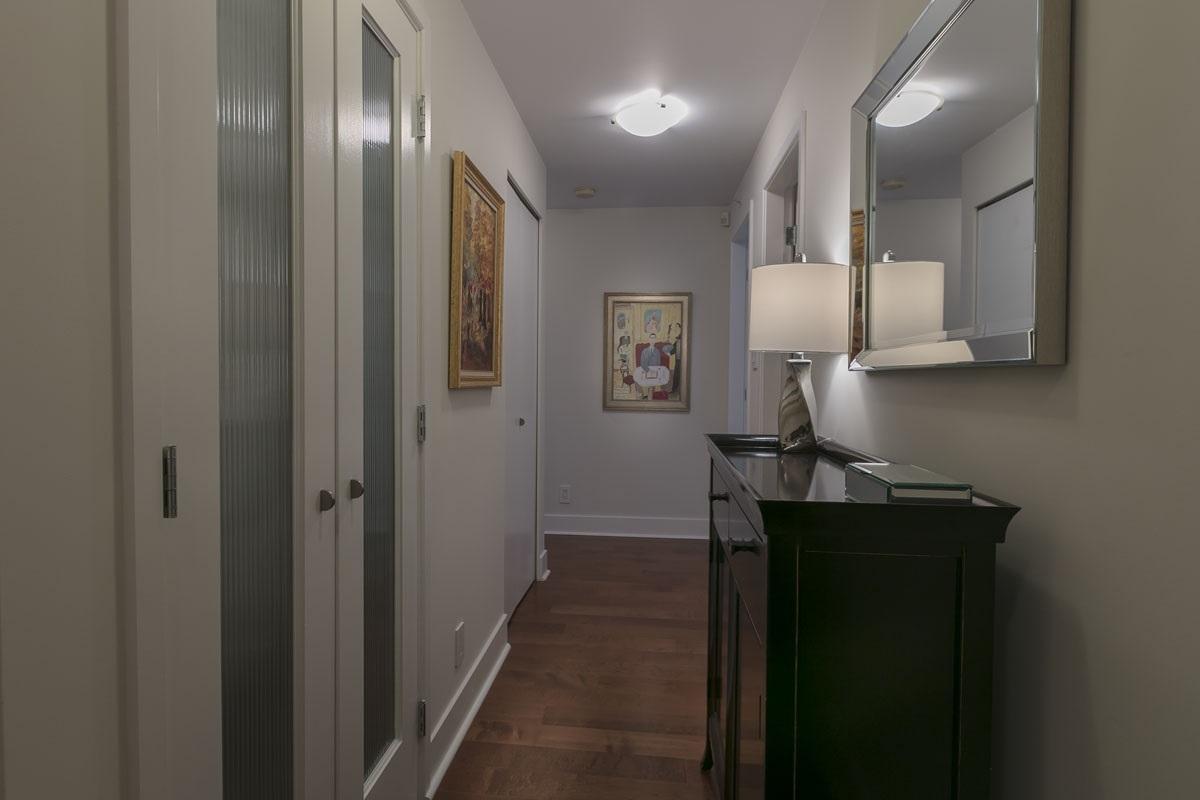 Condo Apartment at 1506 1483 HOMER STREET, Unit 1506, Vancouver West, British Columbia. Image 15