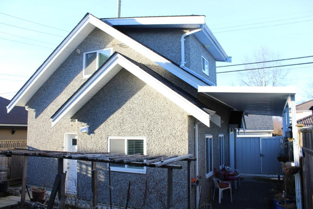 Detached at 3369 E 23RD AVENUE, Vancouver East, British Columbia. Image 15