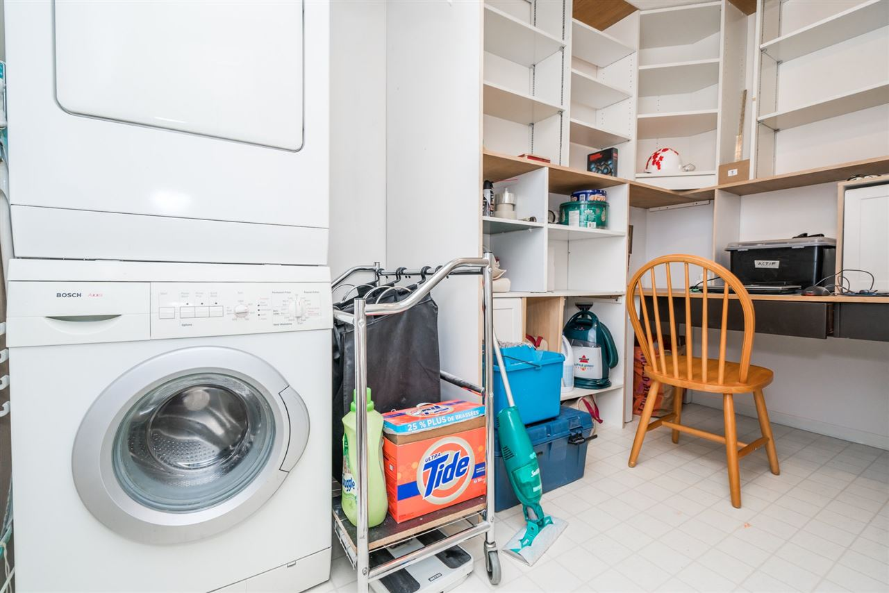 Condo Apartment at 1907 612 SIXTH STREET, Unit 1907, New Westminster, British Columbia. Image 16