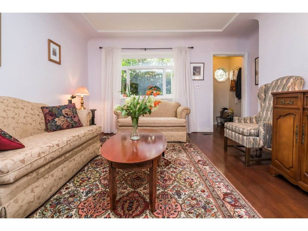 Detached at 2430 E 11TH AVENUE, Vancouver East, British Columbia. Image 3