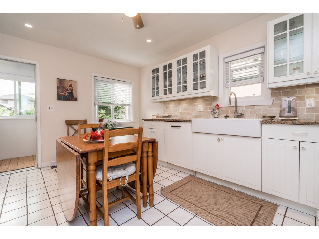 Detached at 2430 E 11TH AVENUE, Vancouver East, British Columbia. Image 7