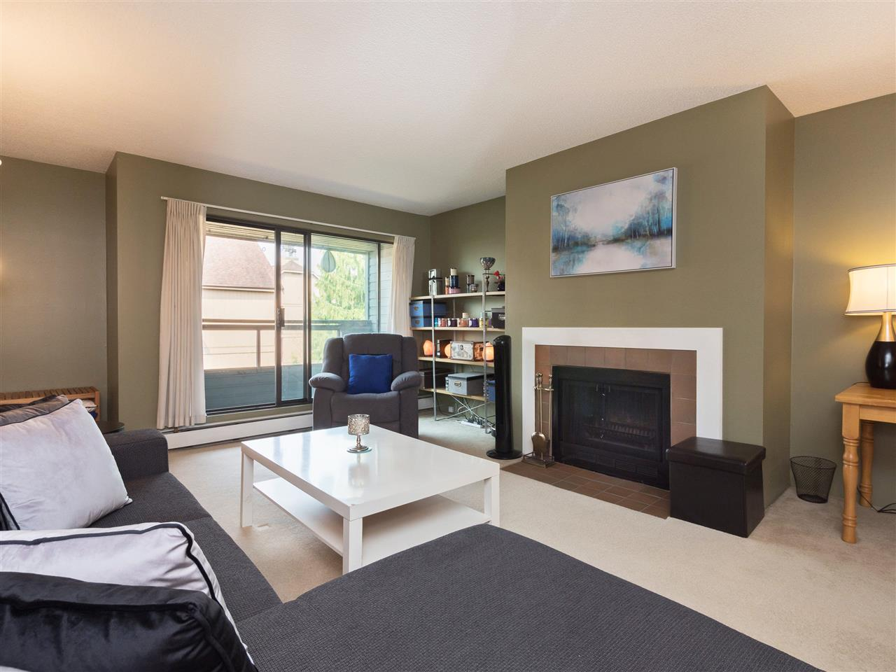 Condo Apartment at 315 8591 WESTMINSTER HIGHWAY, Unit 315, Richmond, British Columbia. Image 2