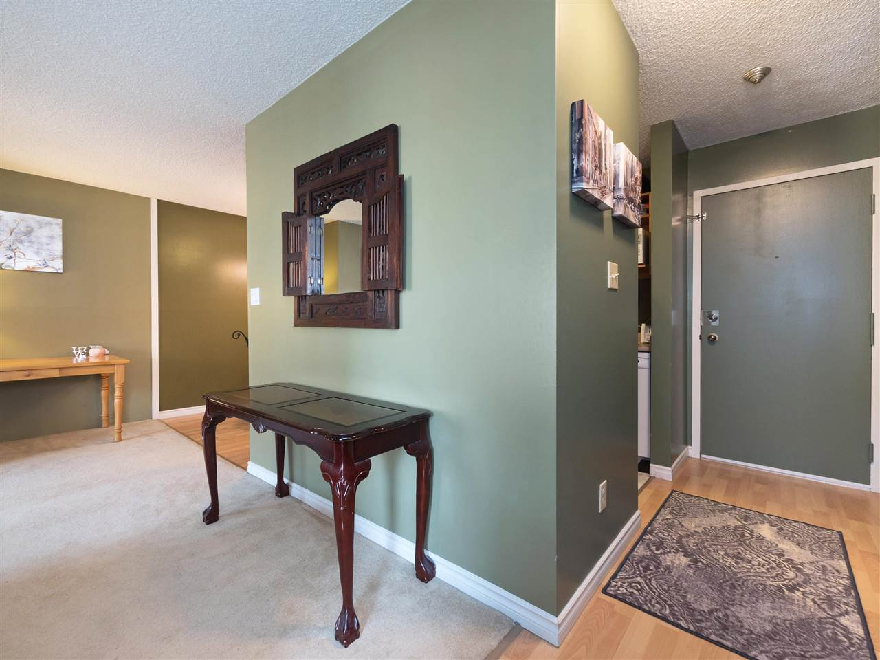 Condo Apartment at 315 8591 WESTMINSTER HIGHWAY, Unit 315, Richmond, British Columbia. Image 9