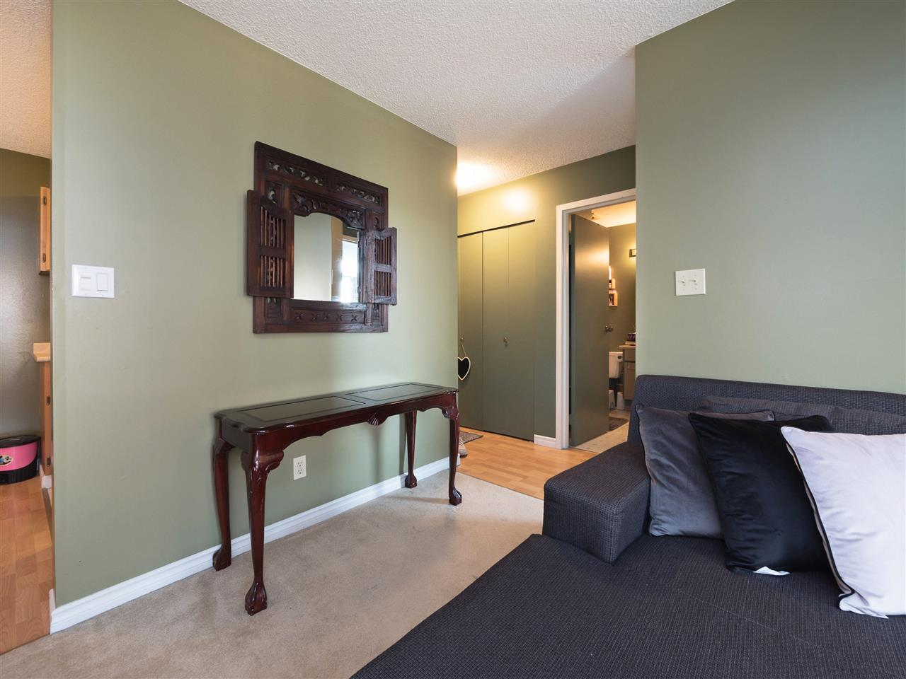 Condo Apartment at 315 8591 WESTMINSTER HIGHWAY, Unit 315, Richmond, British Columbia. Image 10