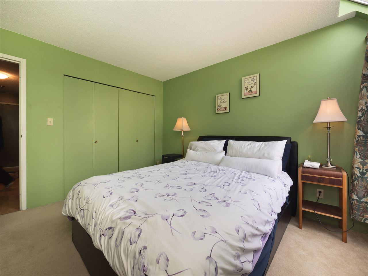 Condo Apartment at 315 8591 WESTMINSTER HIGHWAY, Unit 315, Richmond, British Columbia. Image 12