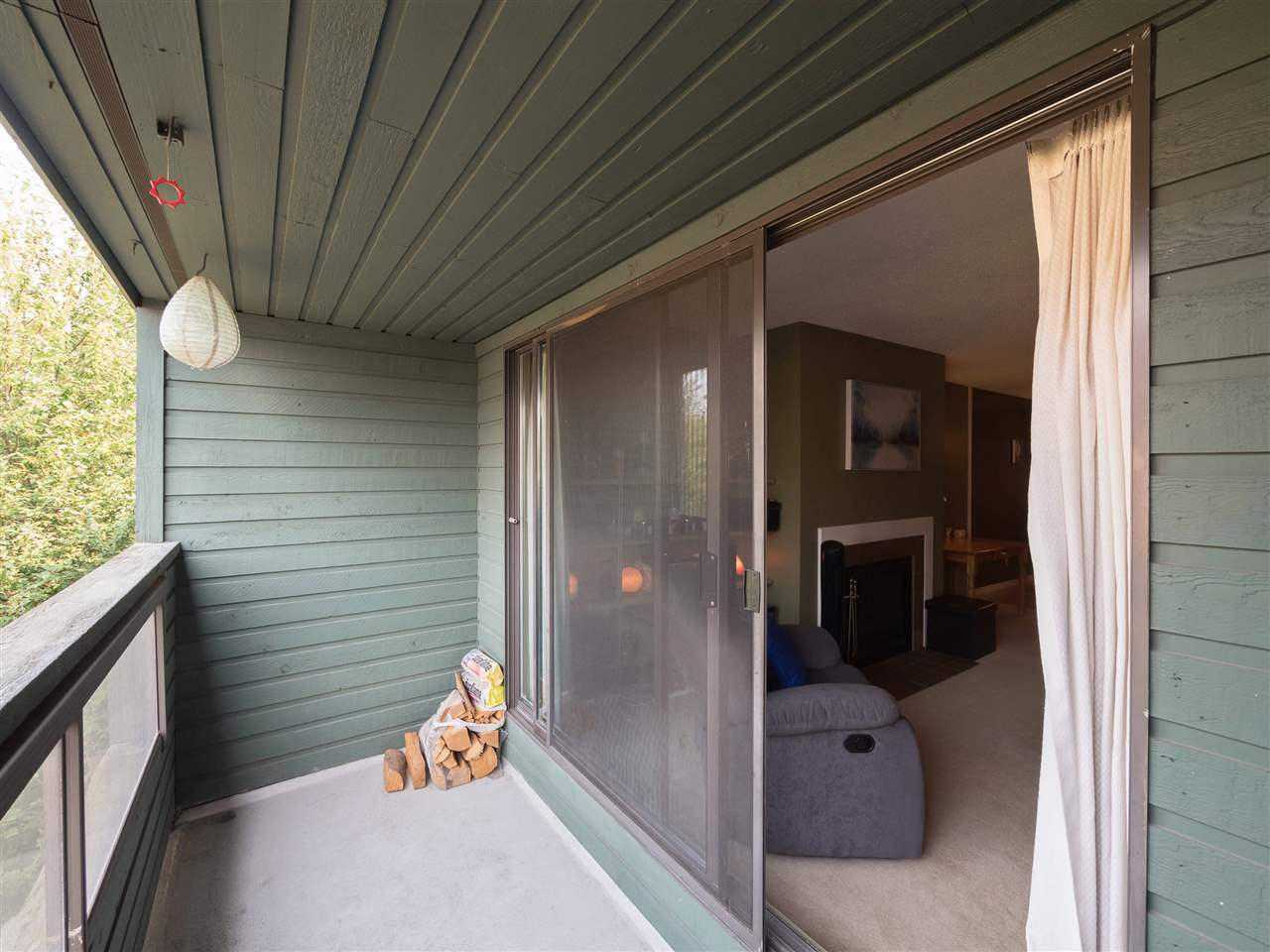 Condo Apartment at 315 8591 WESTMINSTER HIGHWAY, Unit 315, Richmond, British Columbia. Image 15