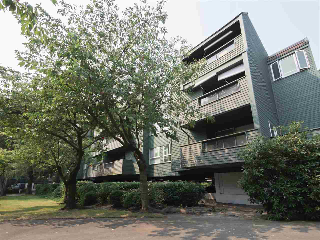 Condo Apartment at 315 8591 WESTMINSTER HIGHWAY, Unit 315, Richmond, British Columbia. Image 17