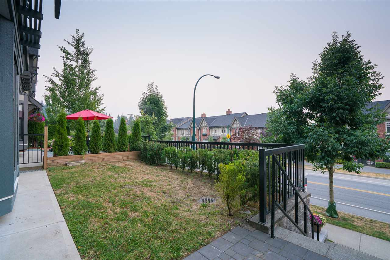 Detached at 3465 DAVID AVENUE, Coquitlam, British Columbia. Image 20