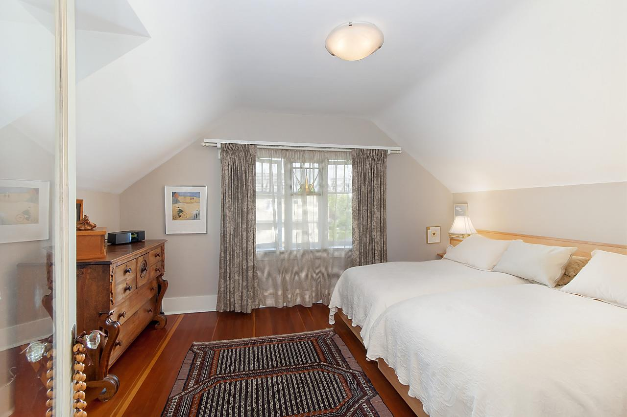 Detached at 2419 W 47TH AVENUE, Vancouver West, British Columbia. Image 12