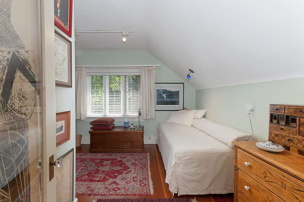 Detached at 2419 W 47TH AVENUE, Vancouver West, British Columbia. Image 14