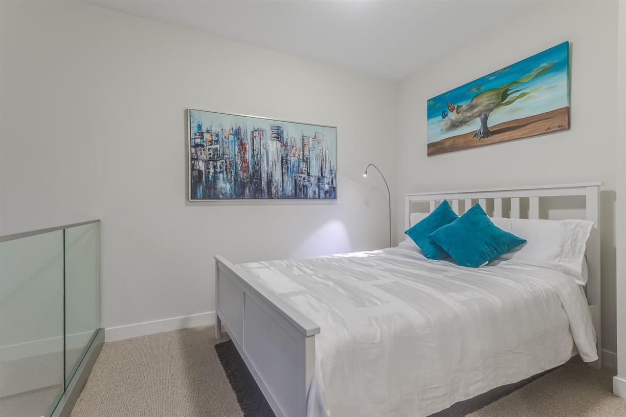 Condo Apartment at PH615 161 E 1ST AVENUE, Unit PH615, Vancouver East, British Columbia. Image 17