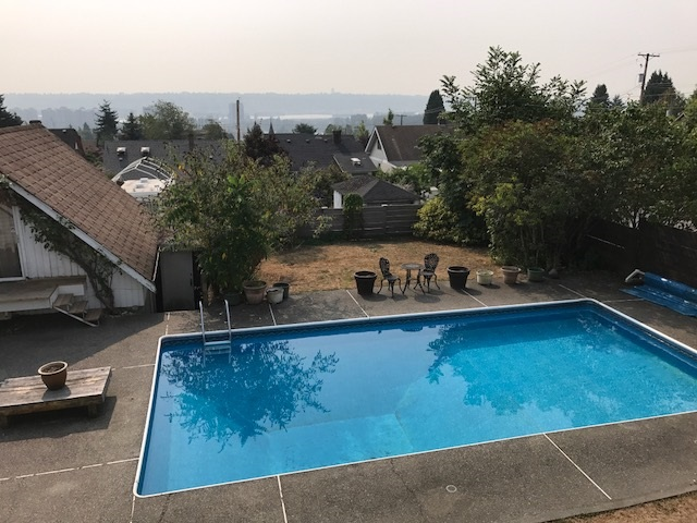Detached at 1318 EIGHTH AVENUE, New Westminster, British Columbia. Image 20