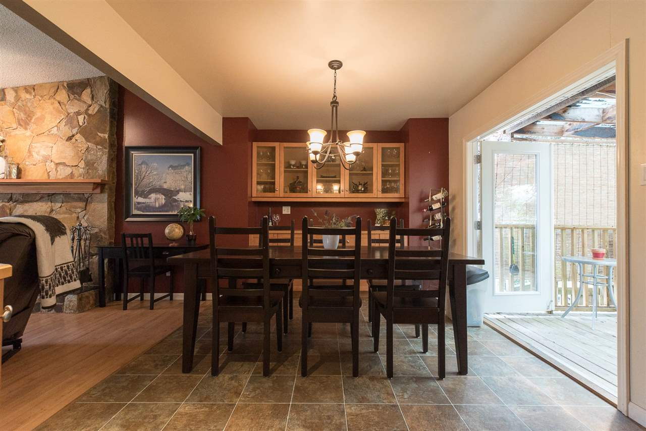 Detached at 20496 88A AVENUE, Langley, British Columbia. Image 4
