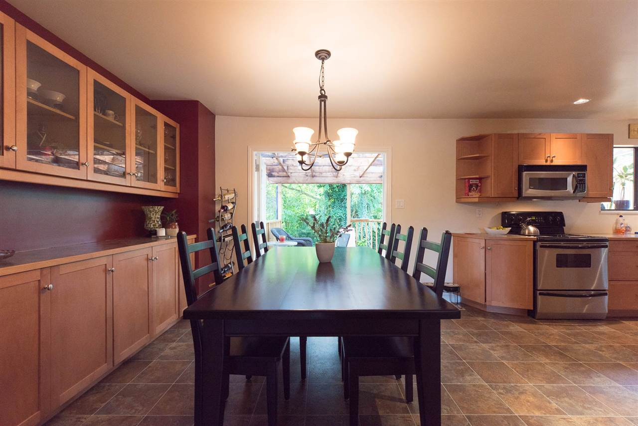 Detached at 20496 88A AVENUE, Langley, British Columbia. Image 5