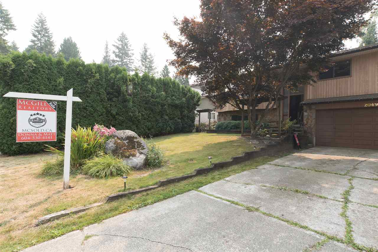 Detached at 20496 88A AVENUE, Langley, British Columbia. Image 20