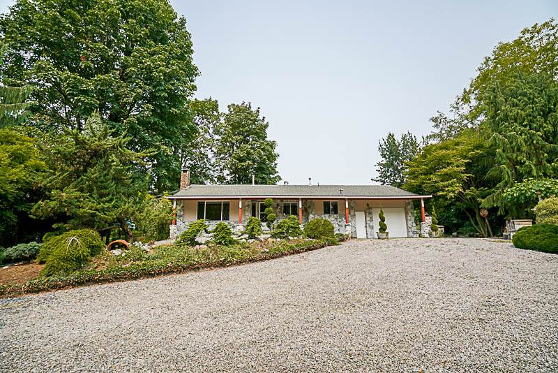 Detached at 26863 20 AVENUE, Langley, British Columbia. Image 3