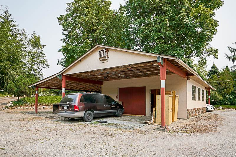 Detached at 26863 20 AVENUE, Langley, British Columbia. Image 13