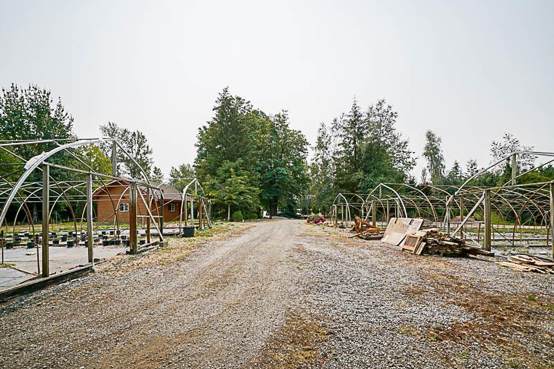 Detached at 26863 20 AVENUE, Langley, British Columbia. Image 18