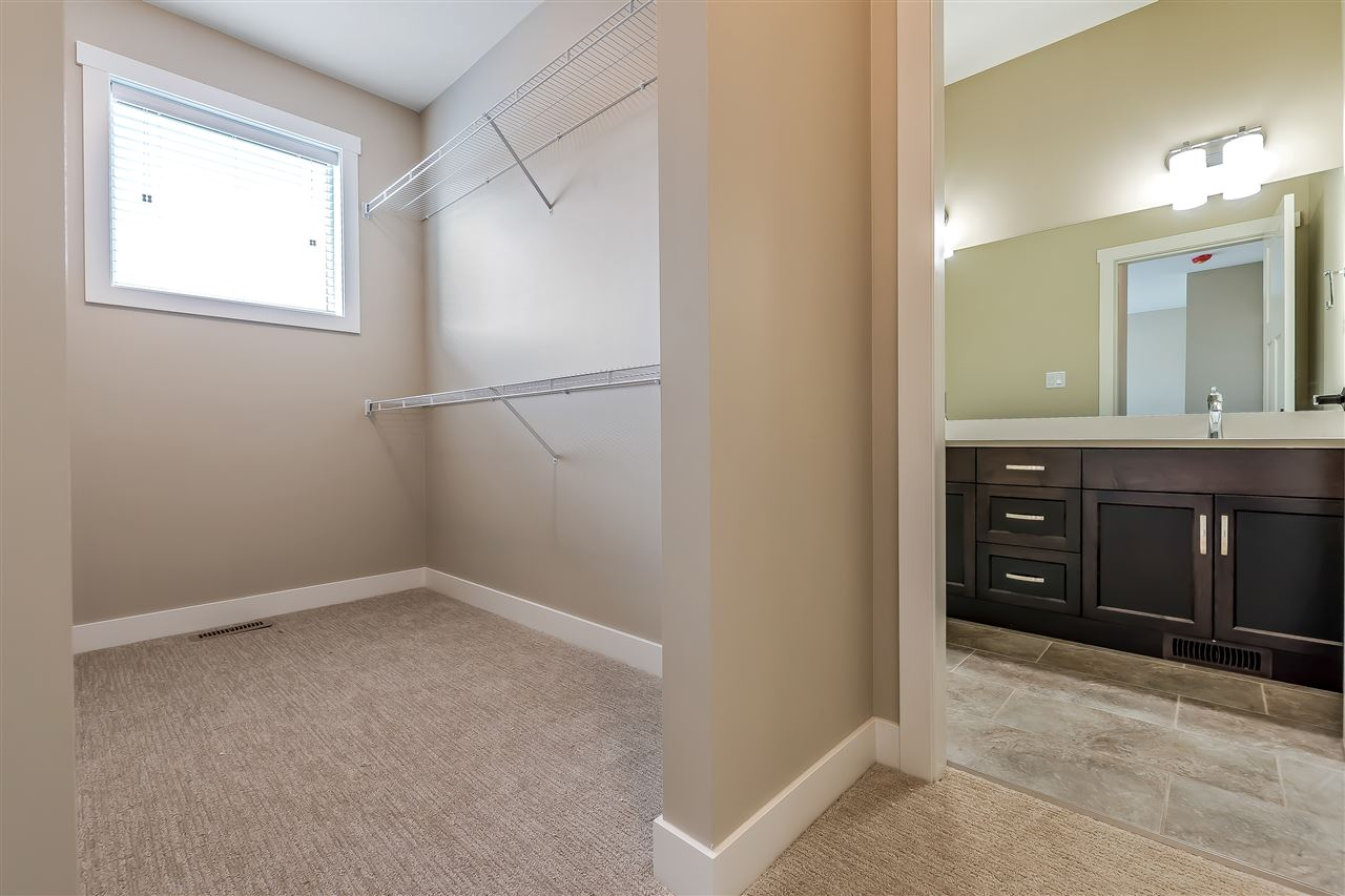 Townhouse at 1 7435 MORROW ROAD, Unit 1, Agassiz, British Columbia. Image 15