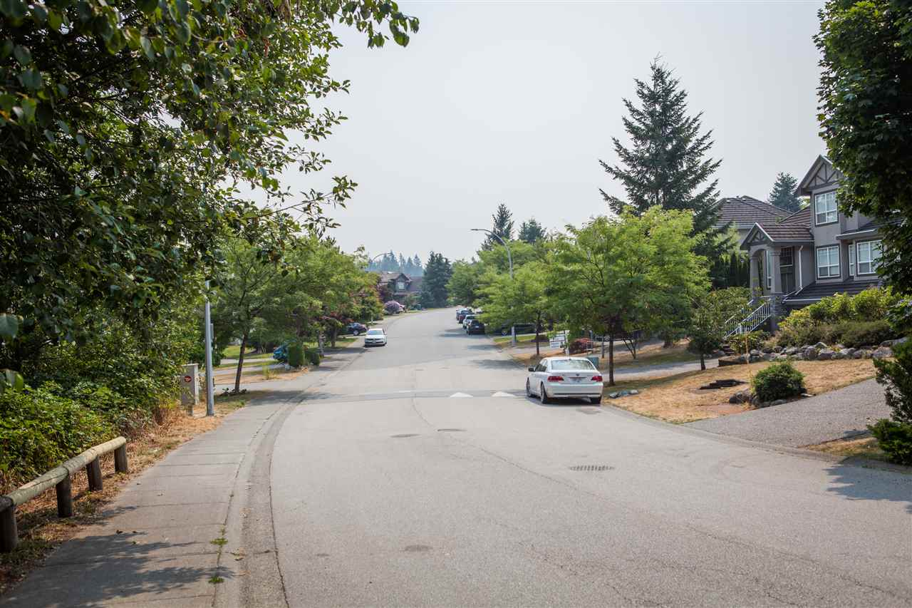 Detached at 10549 170A STREET, North Surrey, British Columbia. Image 20