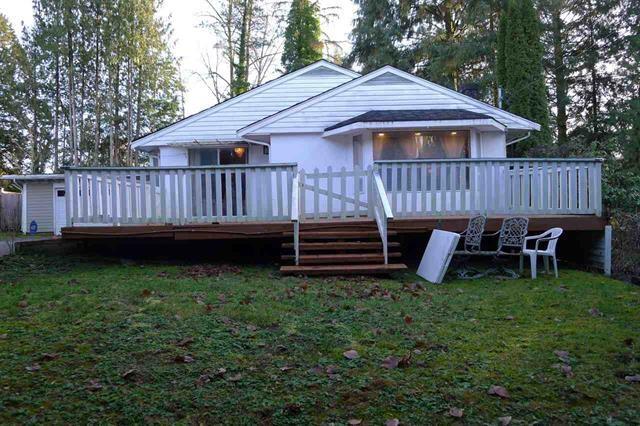 Detached at 22378 124 AVENUE, Maple Ridge, British Columbia. Image 2