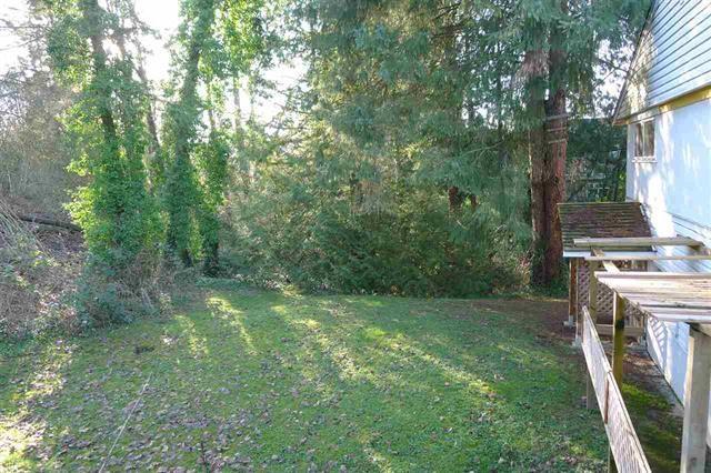 Detached at 22378 124 AVENUE, Maple Ridge, British Columbia. Image 13