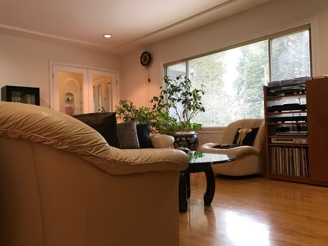 Detached at 3933 SW MARINE DRIVE, Vancouver West, British Columbia. Image 5