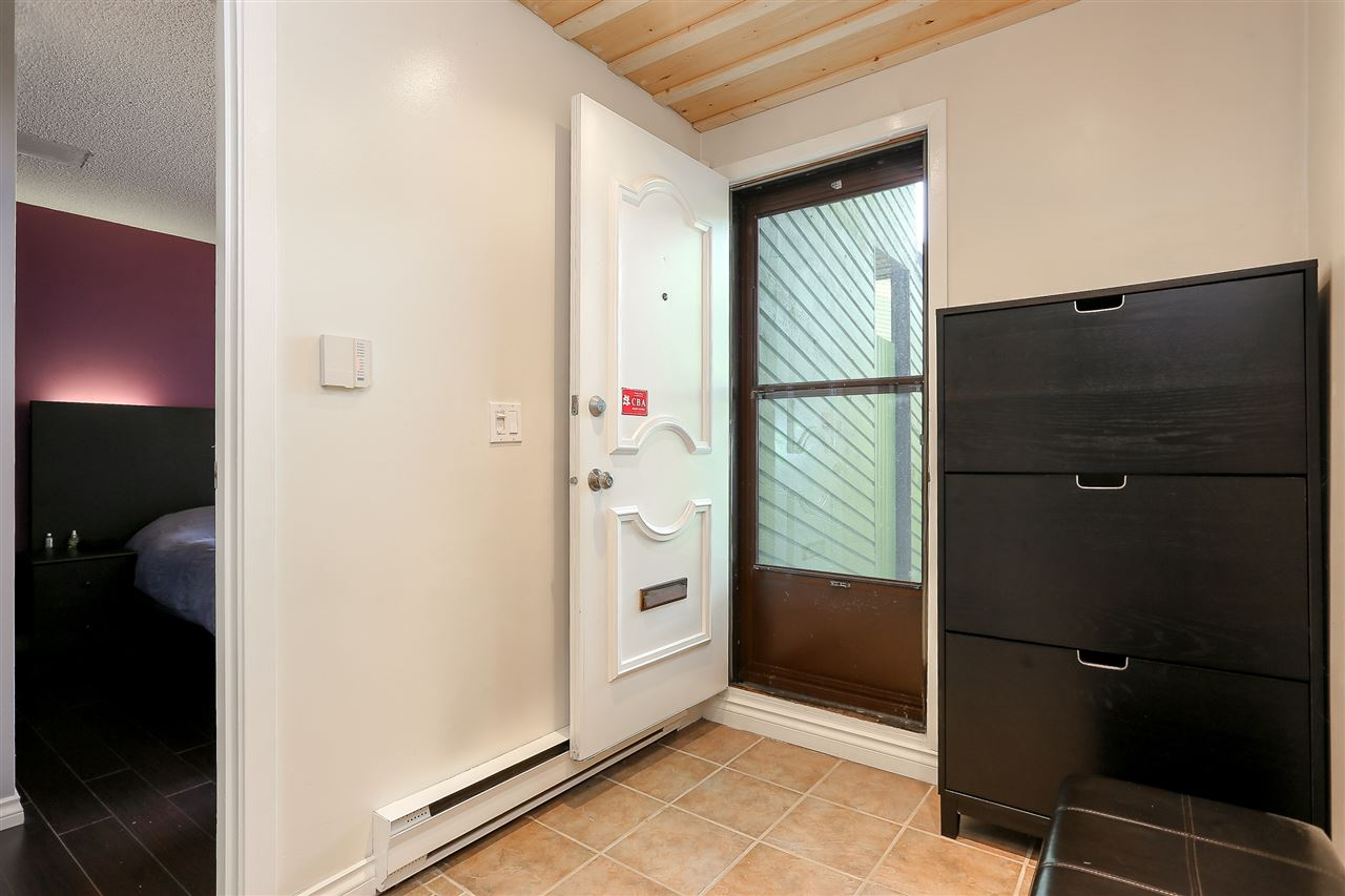 Townhouse at 2686 KINGSFORD AVENUE, Burnaby North, British Columbia. Image 5