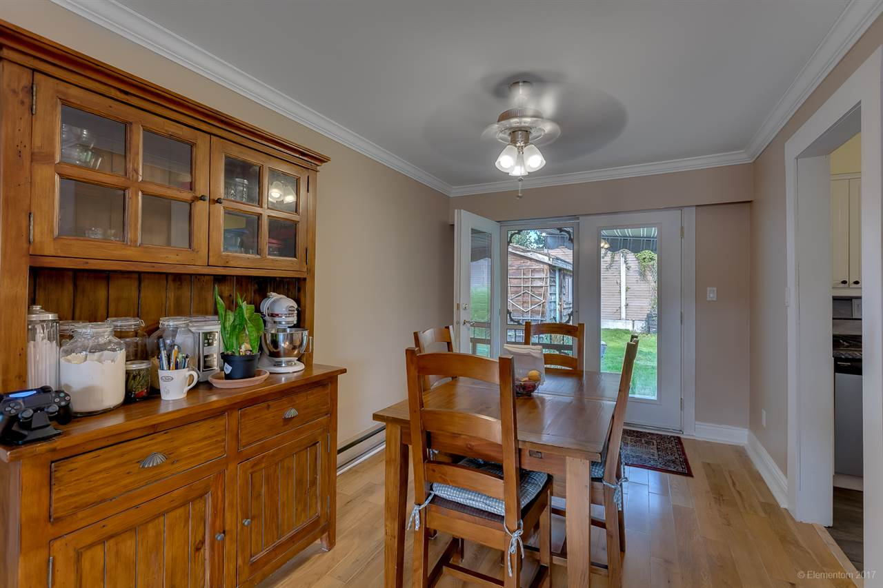 Detached at 5108 59A STREET, Ladner, British Columbia. Image 5