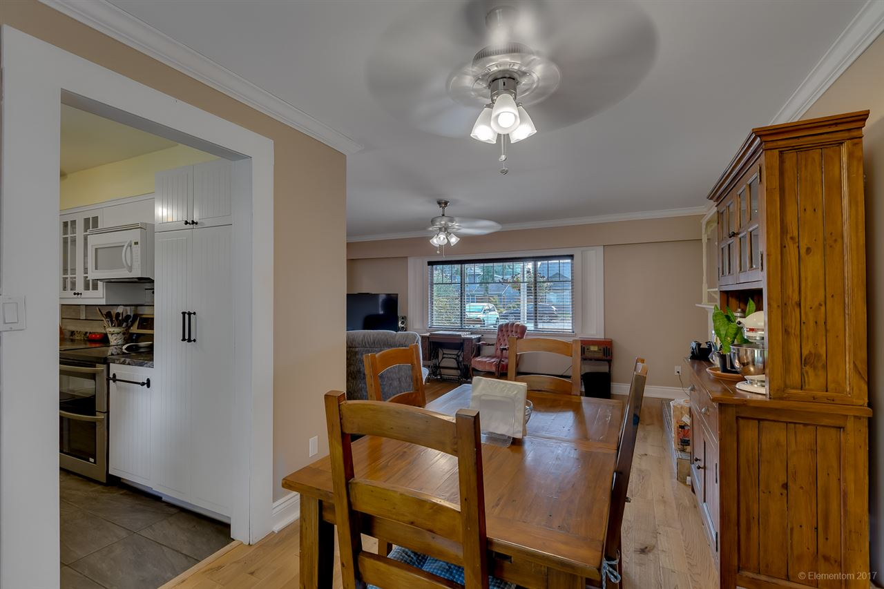 Detached at 5108 59A STREET, Ladner, British Columbia. Image 6