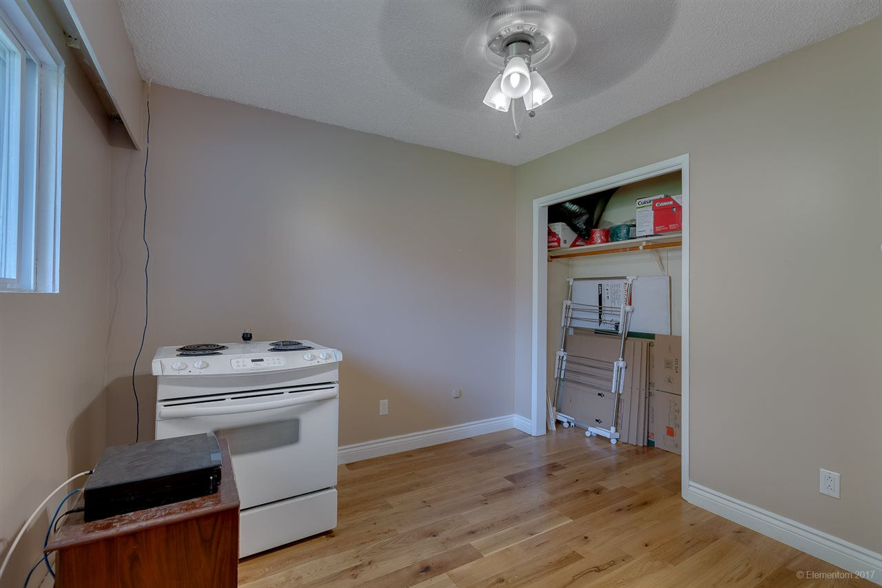 Detached at 5108 59A STREET, Ladner, British Columbia. Image 14