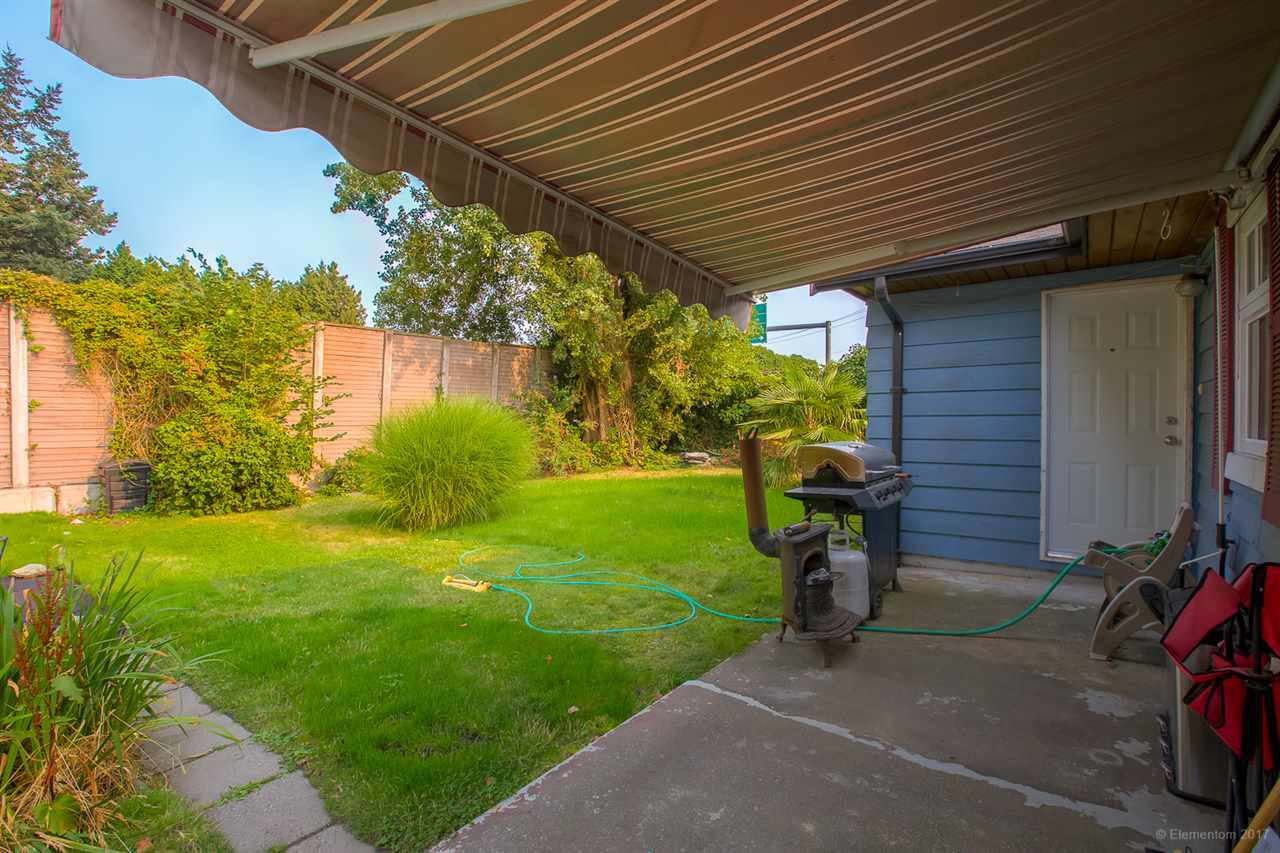 Detached at 5108 59A STREET, Ladner, British Columbia. Image 17