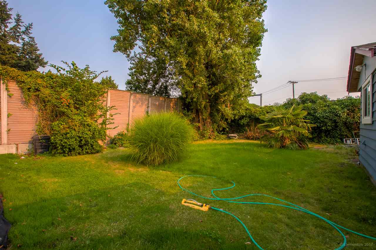 Detached at 5108 59A STREET, Ladner, British Columbia. Image 18