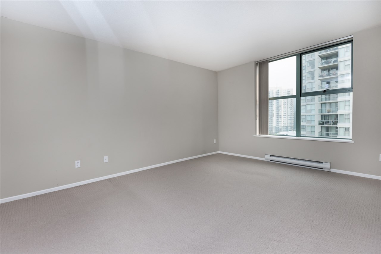 Condo Apartment at 1202 200 NEWPORT DRIVE, Unit 1202, Port Moody, British Columbia. Image 12