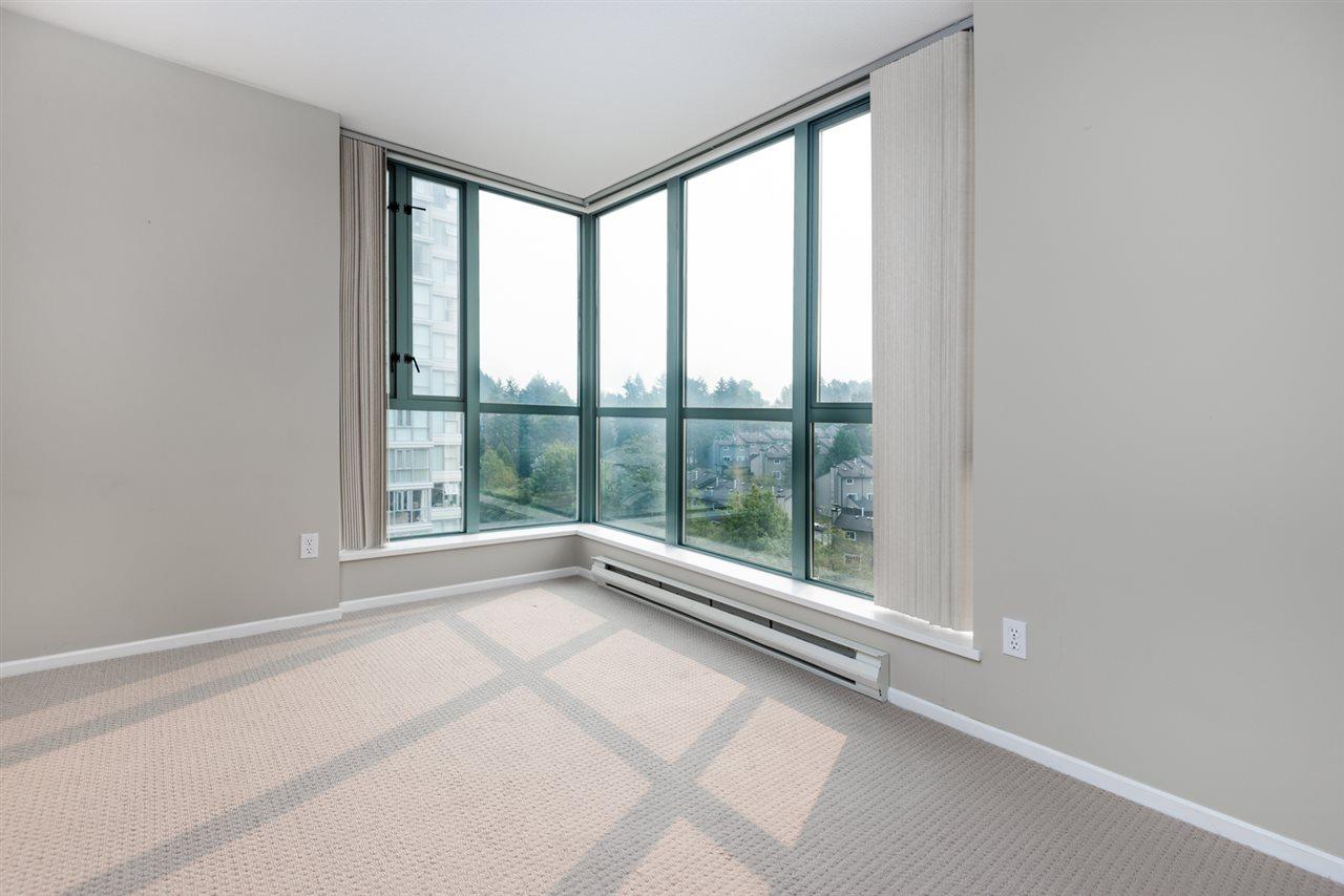 Condo Apartment at 1202 200 NEWPORT DRIVE, Unit 1202, Port Moody, British Columbia. Image 13