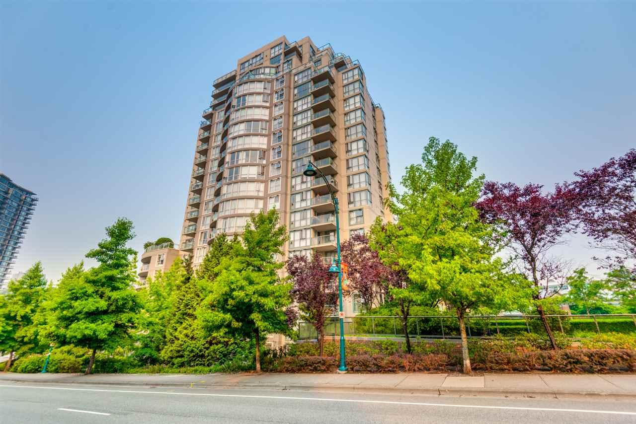 Condo Apartment at 1202 200 NEWPORT DRIVE, Unit 1202, Port Moody, British Columbia. Image 20
