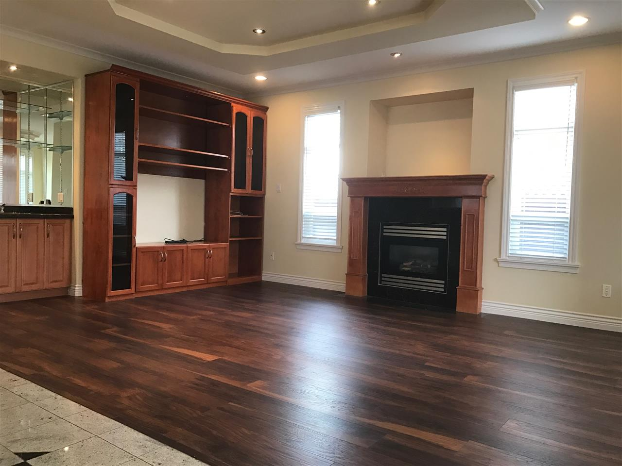Detached at 3951 PACEMORE AVENUE, Richmond, British Columbia. Image 6