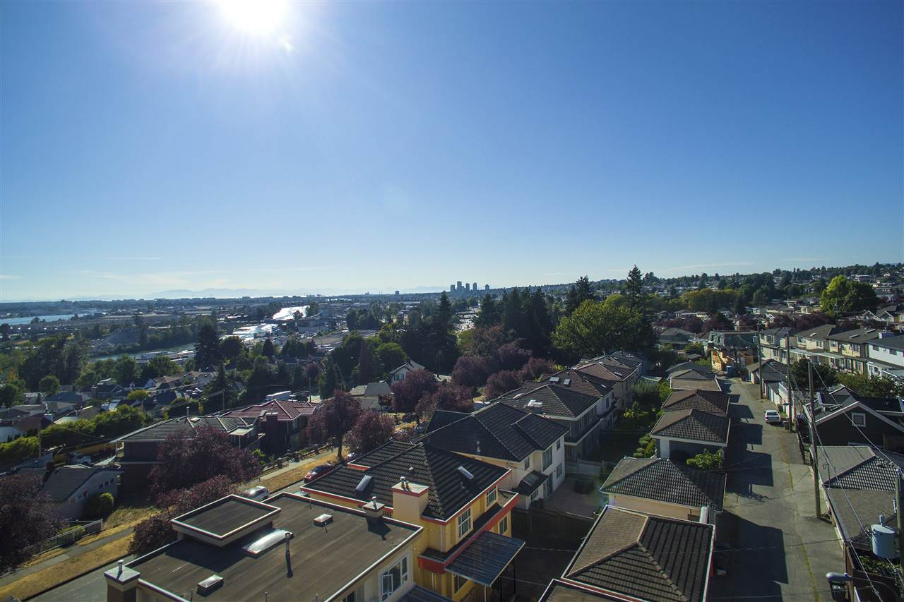 Detached at 1978 E 64TH AVENUE, Vancouver East, British Columbia. Image 4