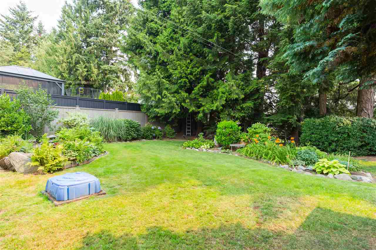 Detached at 1740 HOWARD AVENUE, Burnaby North, British Columbia. Image 13