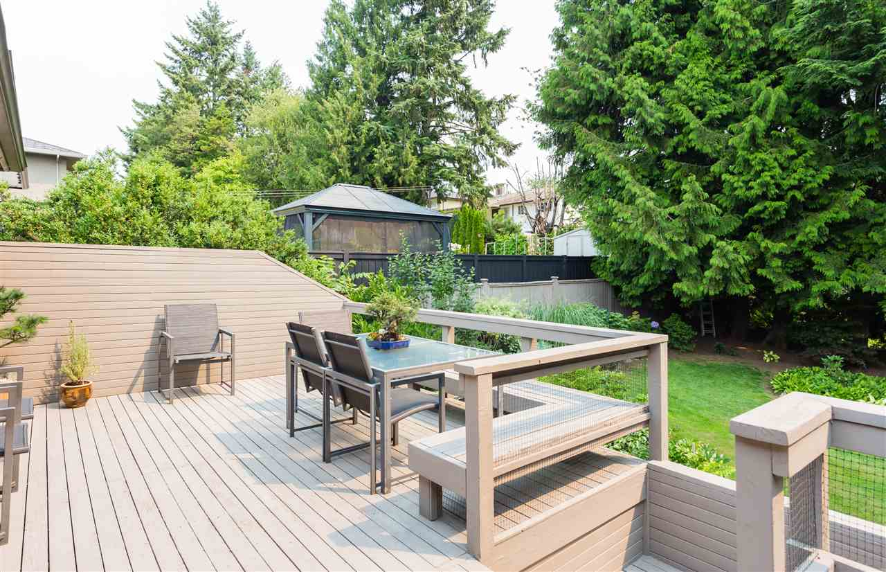 Detached at 1740 HOWARD AVENUE, Burnaby North, British Columbia. Image 15