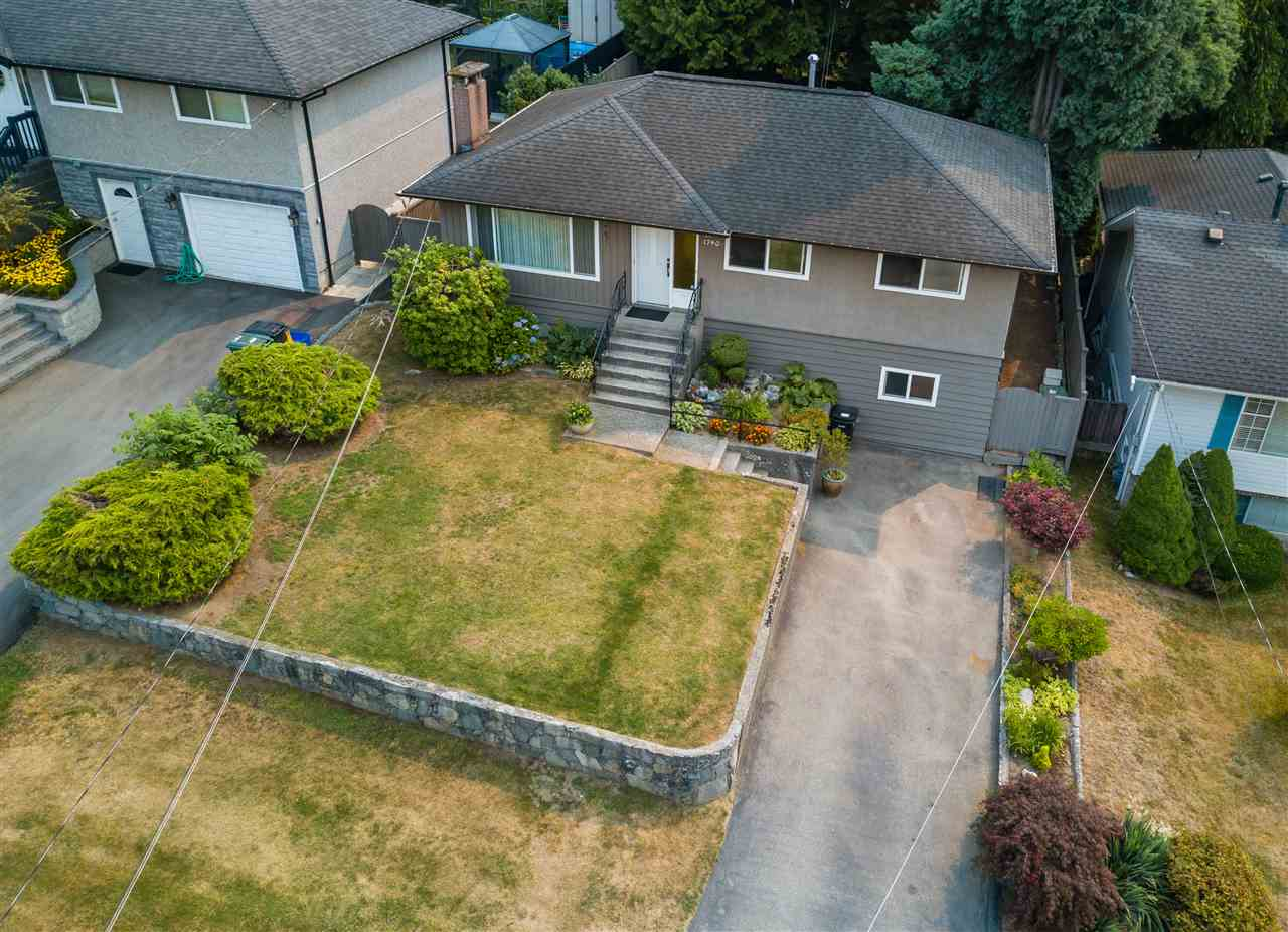 Detached at 1740 HOWARD AVENUE, Burnaby North, British Columbia. Image 18