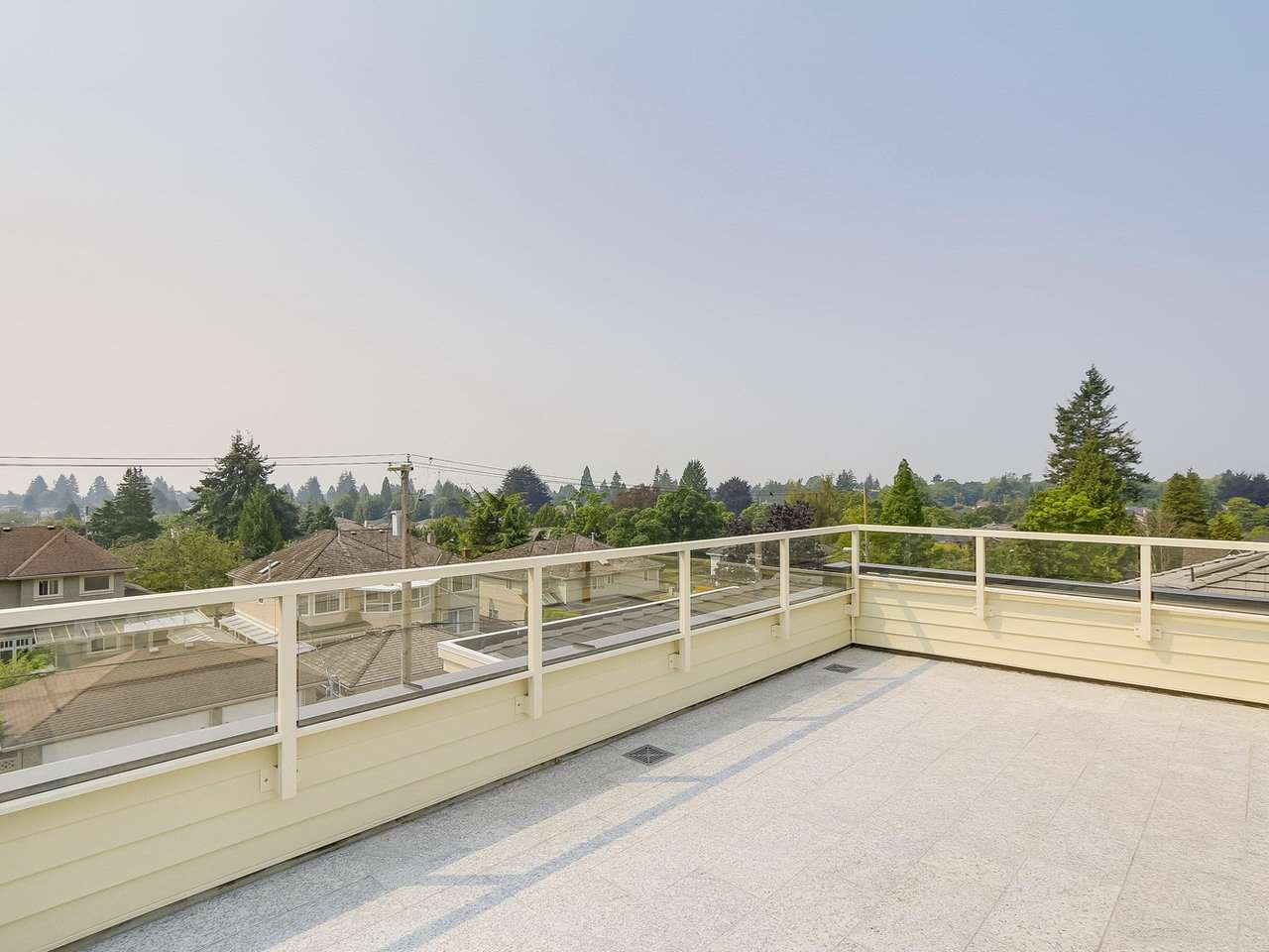 Detached at 1270 W 45TH AVENUE, Vancouver West, British Columbia. Image 3