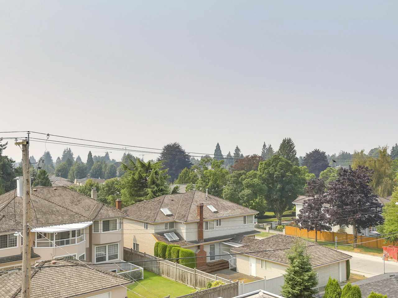 Detached at 1270 W 45TH AVENUE, Vancouver West, British Columbia. Image 4
