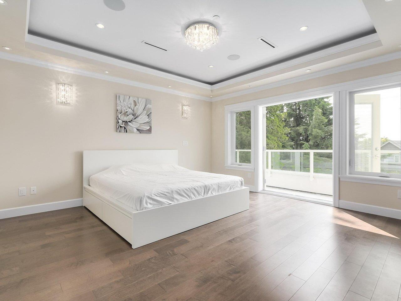 Detached at 1270 W 45TH AVENUE, Vancouver West, British Columbia. Image 15