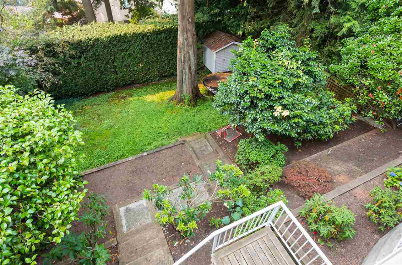 Detached at 1049 W KEITH ROAD, North Vancouver, British Columbia. Image 19