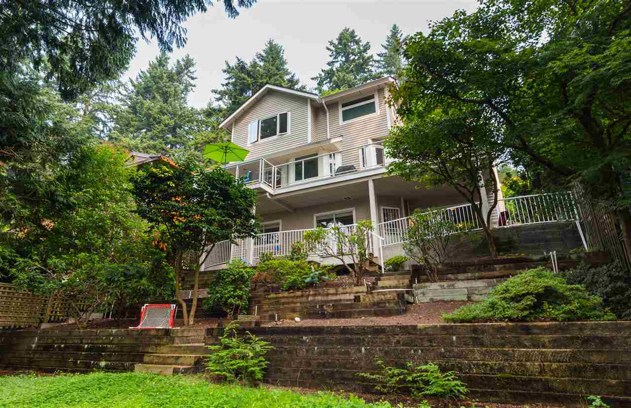 Detached at 1049 W KEITH ROAD, North Vancouver, British Columbia. Image 20