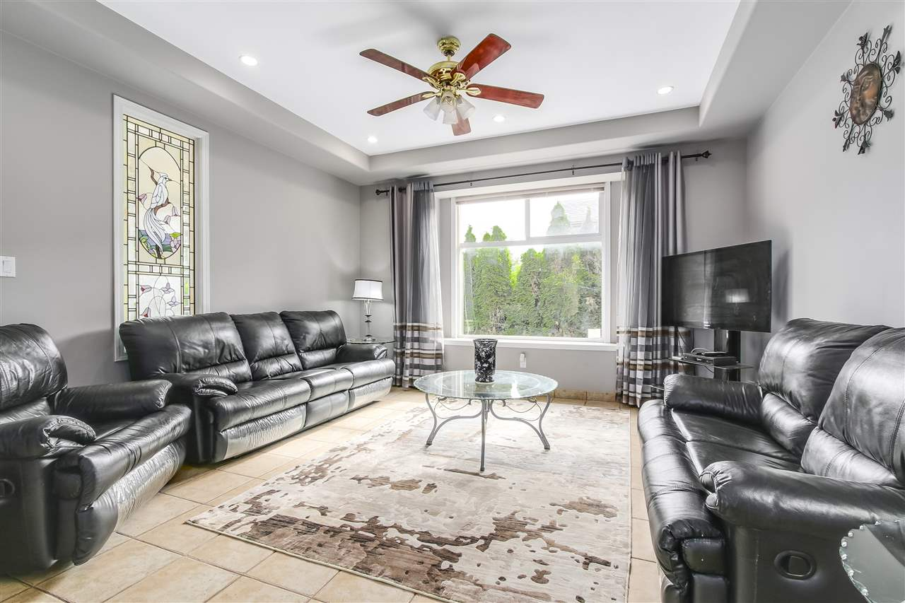 Detached at 9139 MONA AVENUE, Burnaby East, British Columbia. Image 5
