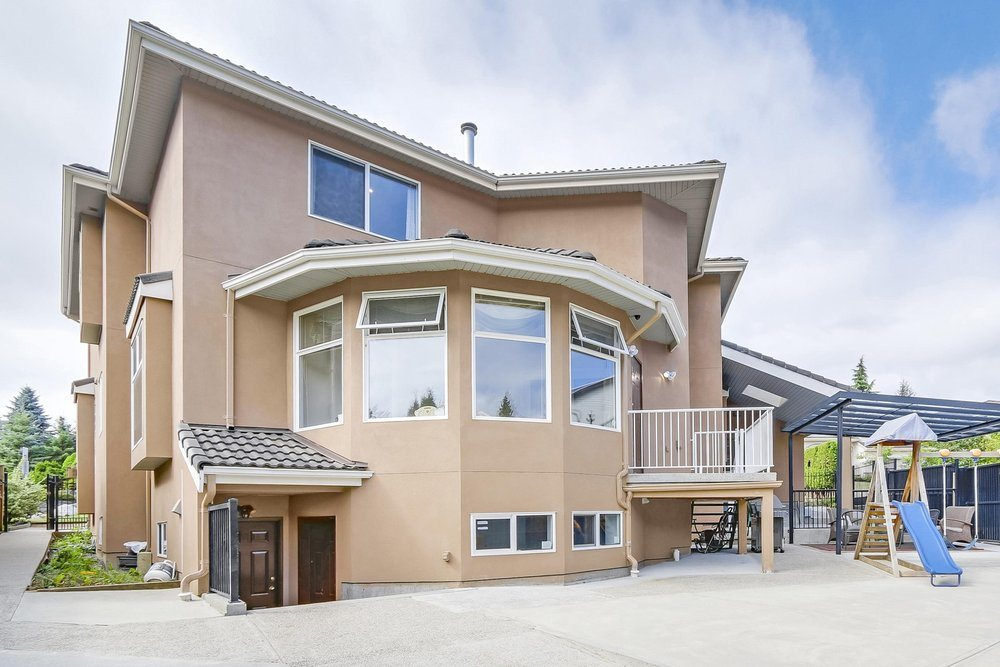 Detached at 9139 MONA AVENUE, Burnaby East, British Columbia. Image 20