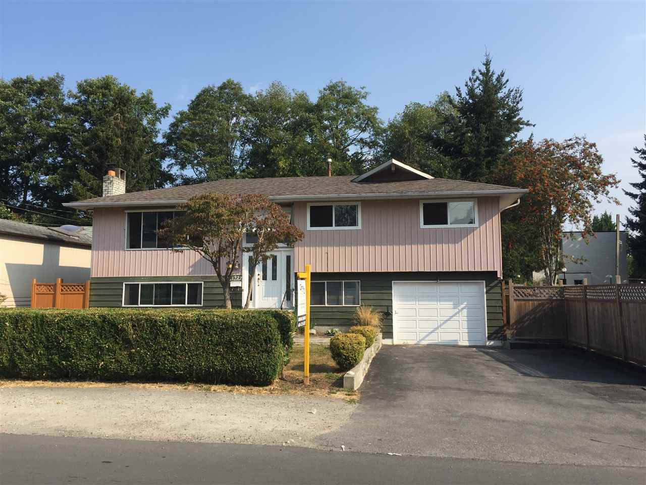 Detached at 11927 CHALMERS PLACE, N. Delta, British Columbia. Image 1