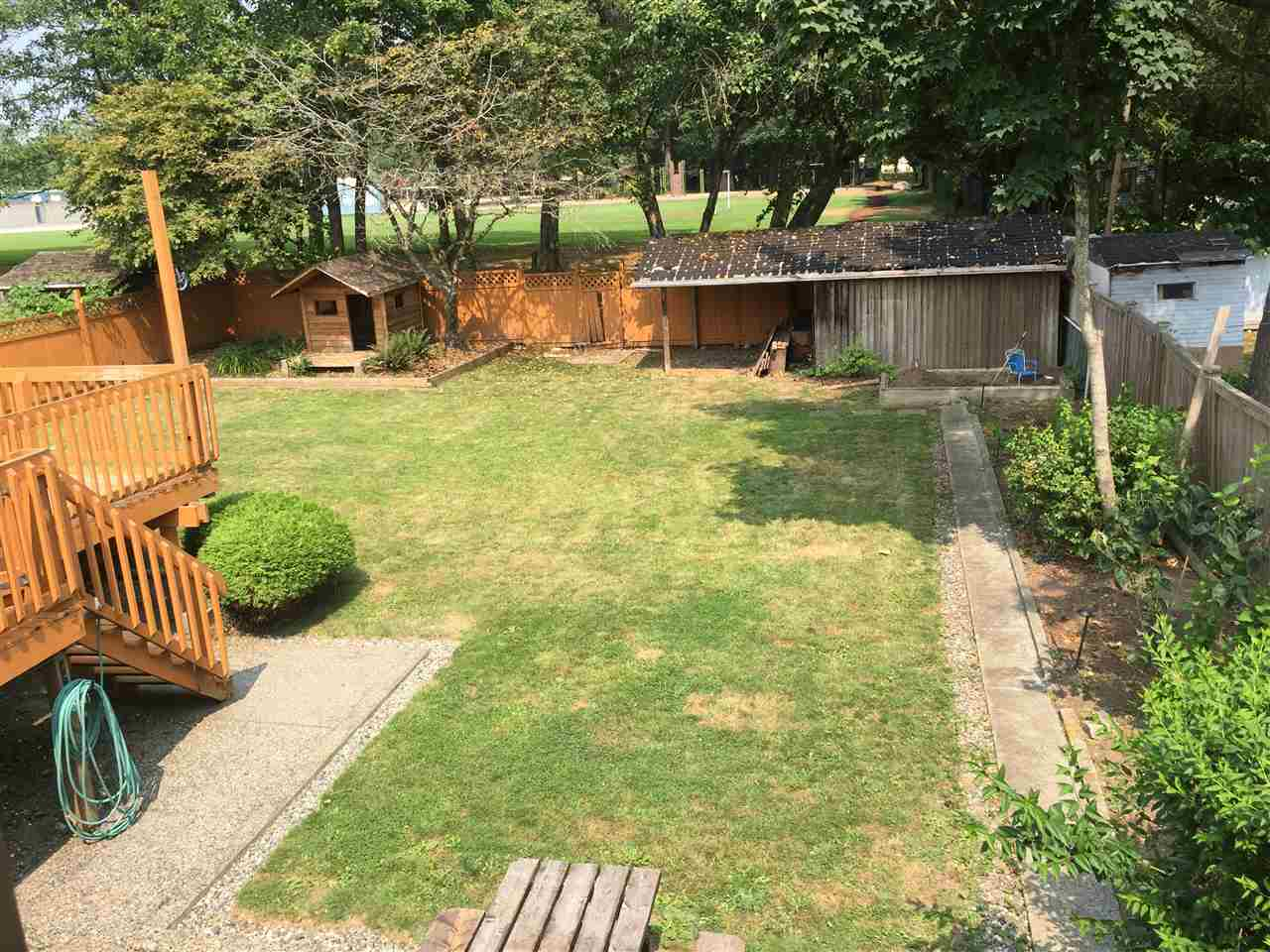 Detached at 11927 CHALMERS PLACE, N. Delta, British Columbia. Image 9